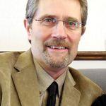 John C. Volkert
