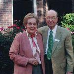 Jimmy & Kathleen Lee, 2011