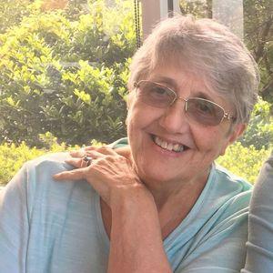 Eileen J. Weik-Adams