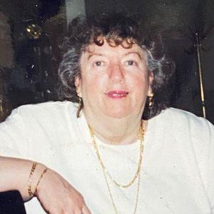 Margaret Cataloni