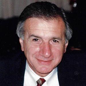 Joseph A. Saggio