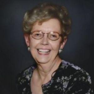 Darlene  R. Corbett