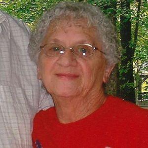 Mrs. June Schmitt