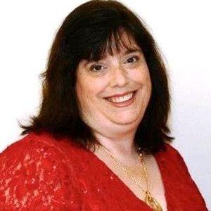 Doris A. (Casella) Landry