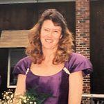 Lorraine M Fitzgerald