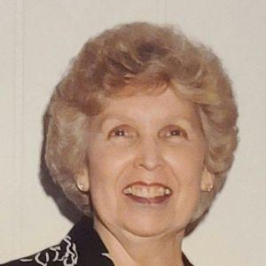 Caroline  L. McCune