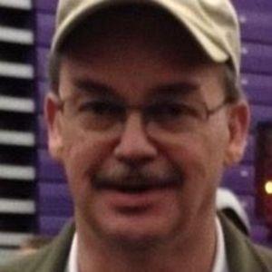 Mark G. Wagner Obituary Photo
