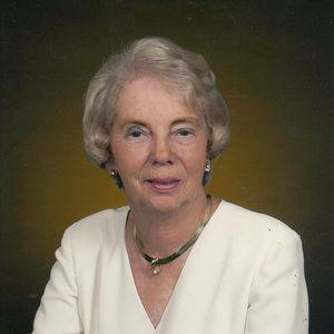 Marie Jean De Vries