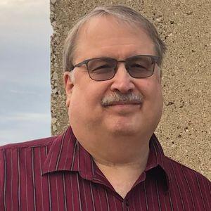 Mr. Gary William Proch