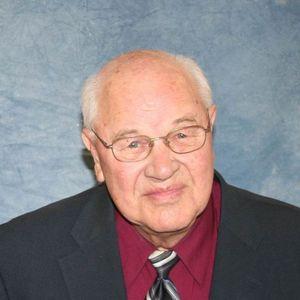 Donald J. Janssen