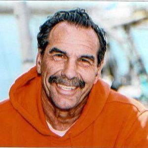 "Lawrence ""Larry"" Fortado Obituary Photo"