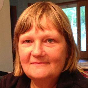 Judith A. Doyon
