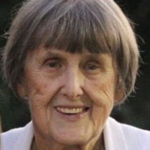 Jean (Halpin) Foley Obituary Photo