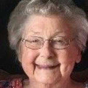 Rita J. (nee West) Loughery