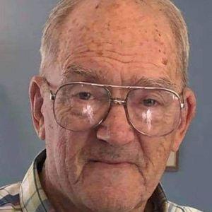 Brian Lawrence Carley Obituary Photo
