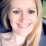 Heather J. Reilly