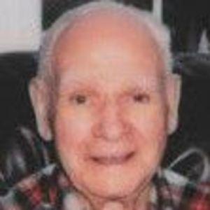 Robert D. Plaisance Obituary Photo