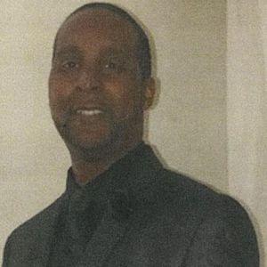 Milton Wilborn III Obituary Photo