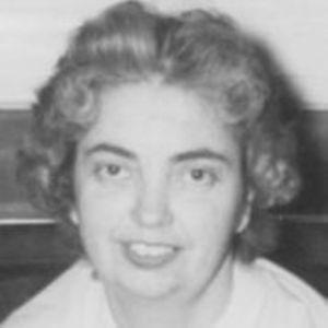 Lois Ann (Goldsbury) Macy