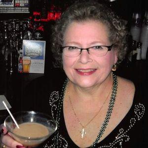 Linda J. Mullen