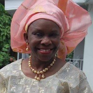 Olubukola Adebimpe Olaloko