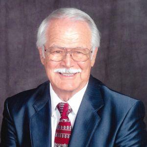 Harold Joseph Ard