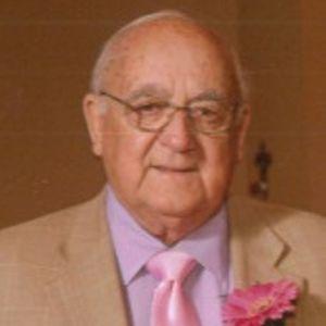 Herman  Gilbert  Stange