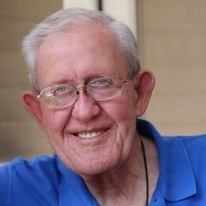 Richard Payne Cheatham, Jr.