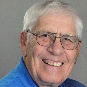 Edward A. Hessler