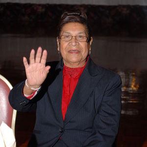 Lucia Rivera