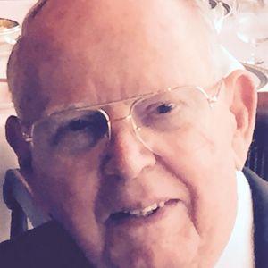 Richard Howe Cummings