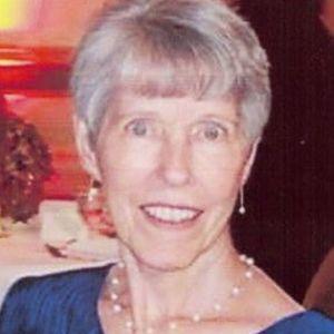 Katheryn Louise Hunt