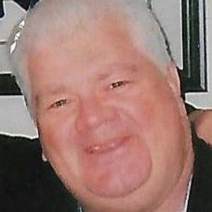 John Thomas Glynn Obituary Photo