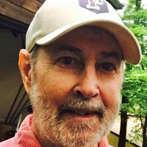 Jeffrey C. Ryan Obituary Photo