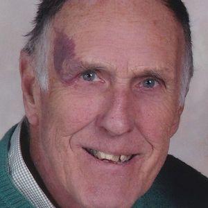 Peter J. Kukis
