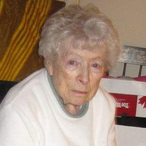 Ethel M. (Foy) Bonica