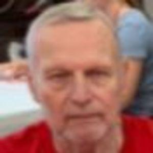 Sylvester W. Majka