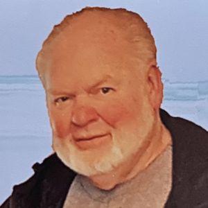 Gary  L.  Lake