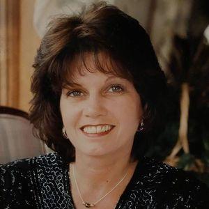 Sharon P. McManus