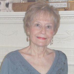 Phyllis Joan Smith-Fullmer