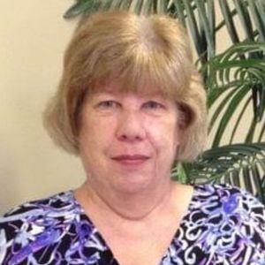 Donna M.  O'Mara Obituary Photo