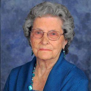 Dorothy  Philonese Sebastian