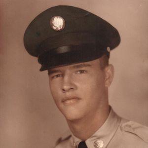 """Robert """"Bobby"""" William Vitter, Jr."""