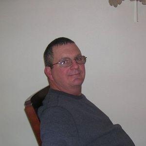 Theodore A. Brogan Obituary Photo