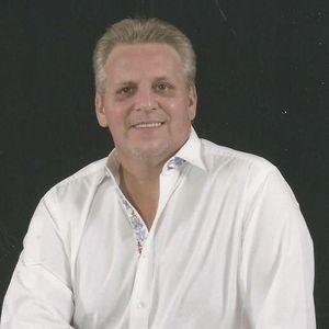 Keith W. Rice