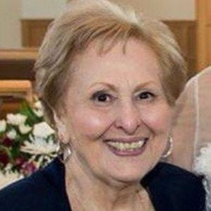 Elaine M. Braddock Obituary Photo