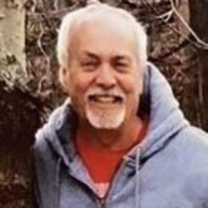 Robert  T.  Whalen