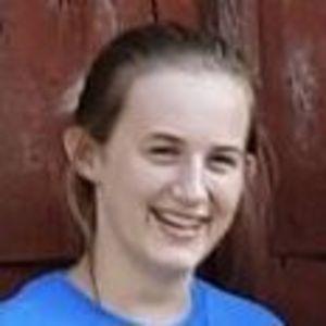 Haylee Lyn Kaye