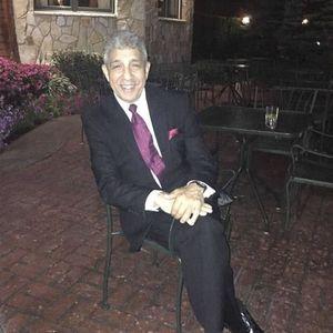 Mr. Peter M. Semenza
