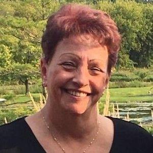 Gilda Jacobson